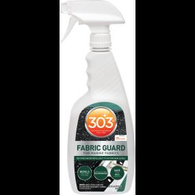 303 High Tech Fabric Guard