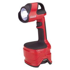 4D XPS Work Light