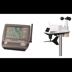 Vantage Vue Wireless Weather Station
