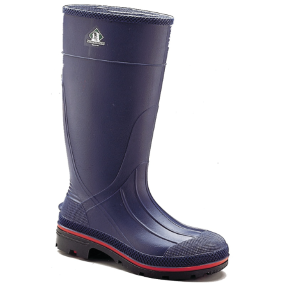 Womens Blue Max Boot