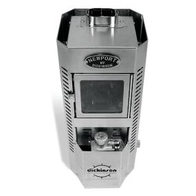 Newport Diesel Heater