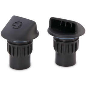 CS3080 Boat Cover Support Socket