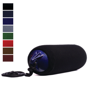 F Series Fender Covers