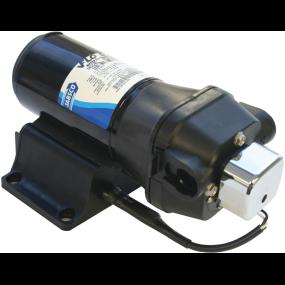 V-Flo 5 GPM Water Pressure Pump