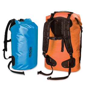 Black Canyon Boundary Pack