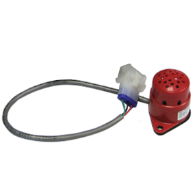 MS-2 Gasoline, Propane & CNG Senor - Head Only