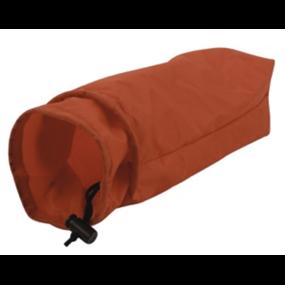 Deck Plate Bags