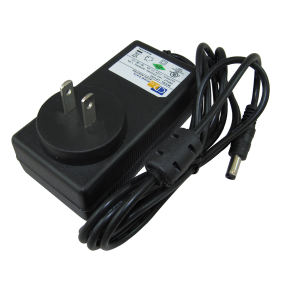 WinchRite Replacement 100-240V AC Fast Charger