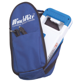 WinchRite Replacement Storage/Tote Bag