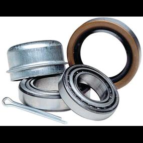 Roller Bearing Kits