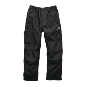 Men's Waterproof Trousers
