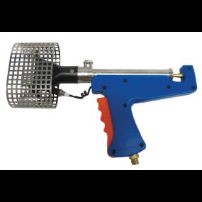 Dr. Shrink Rapid Shrink 100 Heat Gun - DS-RS100
