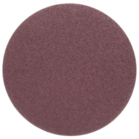 "20"" 348D Economy PSA Cloth Bench Grinder Discs"