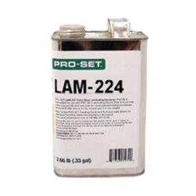 Fast Hardener - Pro-Set Laminating Epoxy