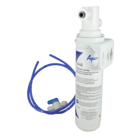 Aqua-Pure AP Easy LC Cooler Drinking Water System