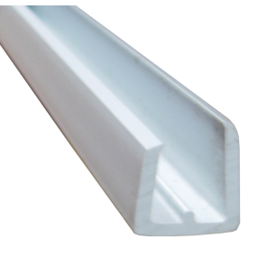 Channel-Mate™ Window Track