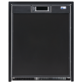 Norcold NR740 Refrigerator & Freezer