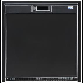 Norcold NR751 Refrigerator & Freezer