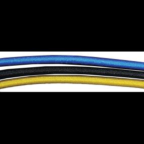 Novabraid Premium Polyester Bulk Shockcord