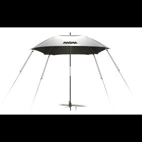 Magma Square Cockpit Umbrella - B10-403