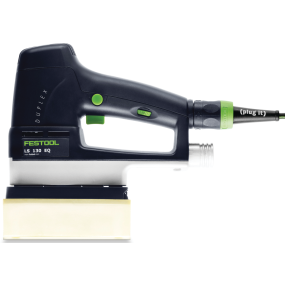 Festool Duplex LS 130 EQ Inline Sander