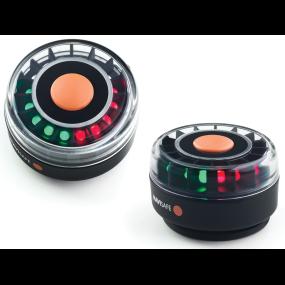 Navilight TriColor 360 Degree Navigation Light