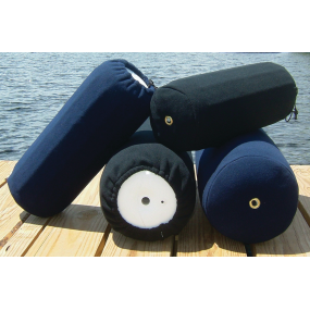 Taylor Made Fleece Fender Covers