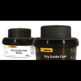 Dry Guide Coat
