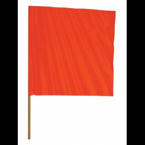 Skier Down Flag