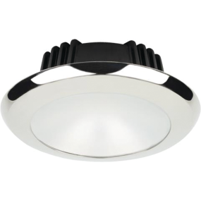 """3-5/8"""" Sigma Small PowerLED Recessed Mount Down Light - Warm White"""