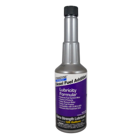 Lubricity Formula Diesel Fuel Additive