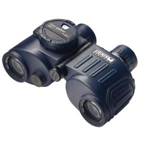 Navigator Pro Series Binocular
