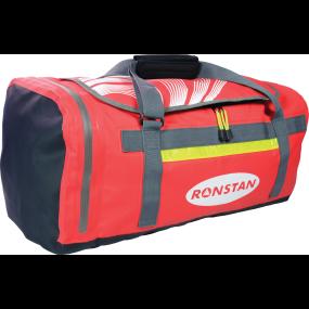 Weatherproof Crew Bag - 52 Qt - 49 Liter