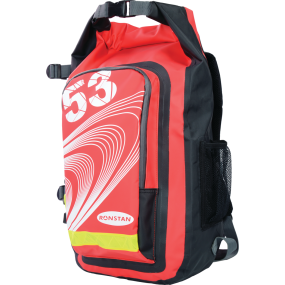 Roll-Top Dry Backpack - 32 Qt - 30 Liter