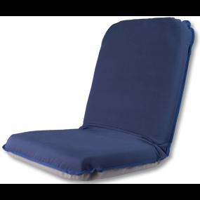 Classic Comfort Seat - Captain's Blue