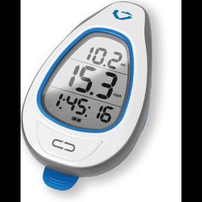 Makai Smart Speed GPS for SUPs