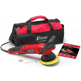 Shurhold 3500 Dual Action Pro Polisher