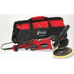 Shurhold 3400 Pro Rotary Polisher