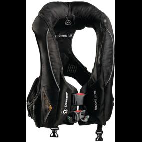 ErgoFit 190N Pro Auto Lifejacket with Harness