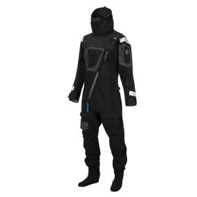 EP 6.5 Ocean Racing Dry Suit
