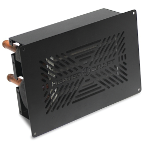 Hydronic Heaters