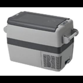 TB41 Travel Box - 40 Liter Portable Electric Cooler