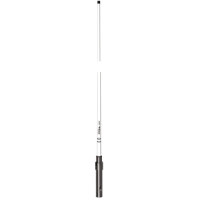 6400-R Phase III VHF Antenna - 4 ft, 3 dB