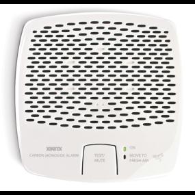 CMD5-M Marine Carbon Monoxide (CO) Alarm