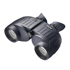 Commander 7x50 Binocular