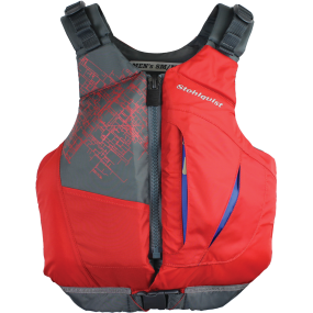 Men's Escape Life Jacket PFD