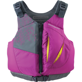 Women's Escape Life Jacket PFD
