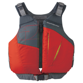 Escape Youth Life Jacket PFD