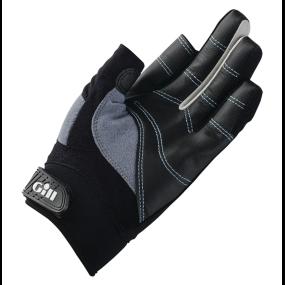 Womens Championship Gloves
