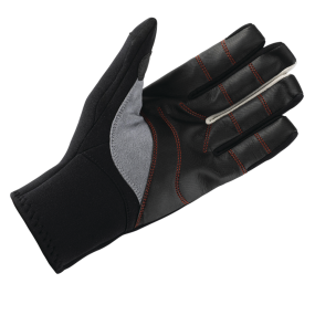 Three Seasons Gloves